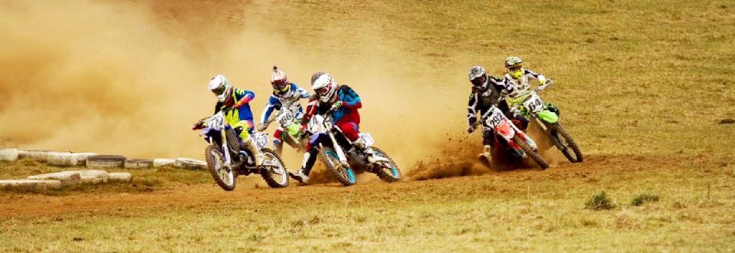 Armidale Motorcycle Club