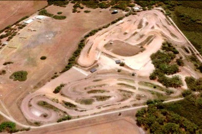 Rosebud and District Motocross Club