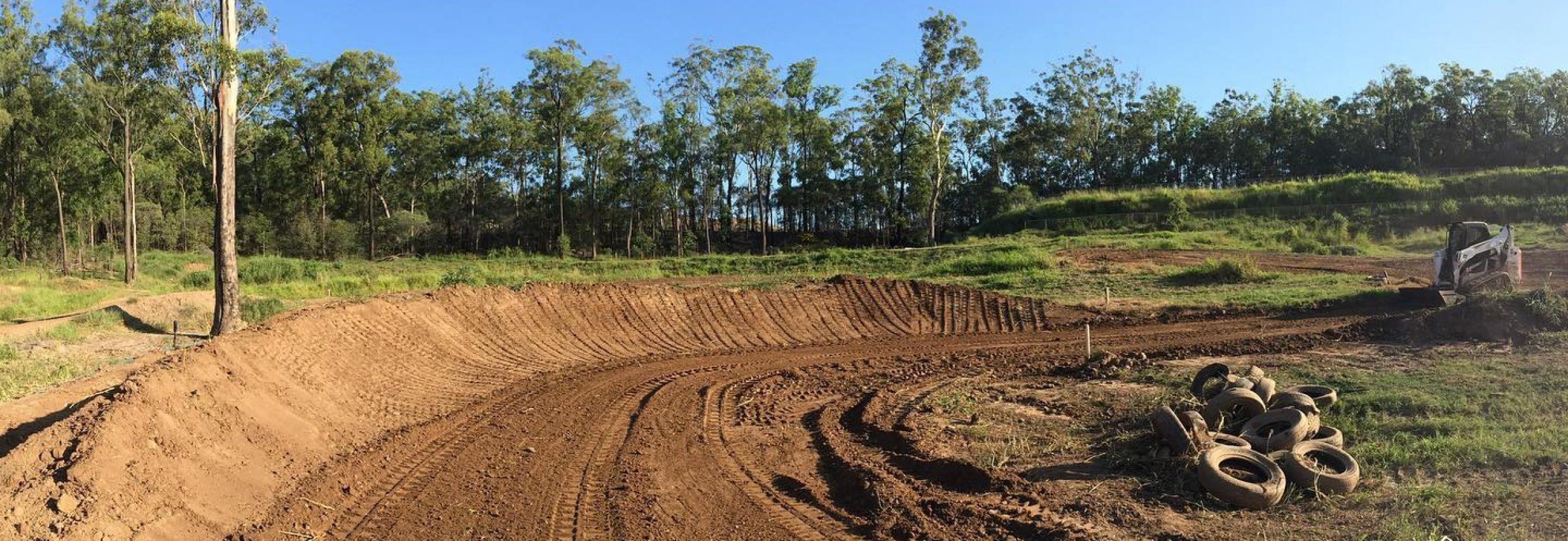 Stanmore – Gold Coast Motocross Club