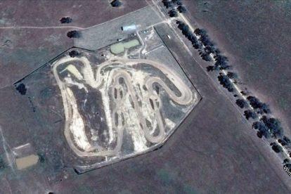 Winton Motocross Track – Winton Motorcycle Club