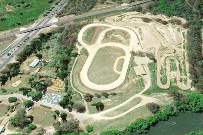 Albury Wodonga Motorcycle Club